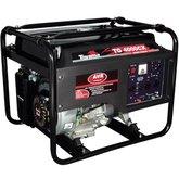 Gerador de Energia à Gasolina 4T Partida Manual 3,4 Kva Bivolt - TOYAMA-TG4000CX