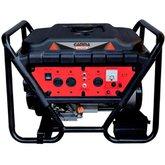 Gerador de Energia à Gasolina 4T Partida Manual 2,5 Kva Bivolt - GAMMA-GE3460BR