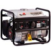 Gerador de Energia à Gasolina 4T Partida Manual 1,2 Kva  - TOYAMA-TG1200CXH