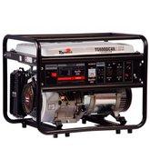 Gerador de Energia a Gasolina 4T Partida Manual 5,5 Kva 110/220V com AVR - TOYAMA-TG6000CXH