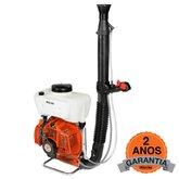 Atomizador 2T 5.0HP 72,3CC à Gasolina  - MB 80 - OLEO-MAC-365280035E1B