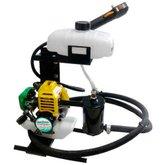 Fumigador a Gasolina 2T 25,1CC 1,2L  - GARTHEN-GF-261