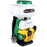Atomizador Gasolina 2T 82,4cc 5,6HP 20L com Bomba de Pressão - VULCAN-VAT820P