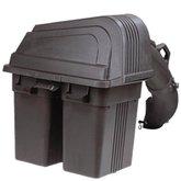 Coletor de Grama 210 Litros com 2 Compartimentos para LTH1842 e YTH2042 - HUSQVARNA-960710010