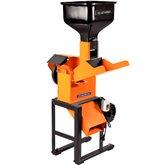 Triturador Forrageiro 2 HP Bivolt Monofásico  - TRAMONTINA-79860316