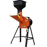 Triturador Forrageiro 1.5 HP Bivolt - TRAMONTINA-79854212