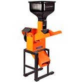Triturador Forrageiro TR 40 sem Motor  - TRAMONTINA-79860011