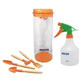 Conjunto para Vasos e Floreira - 6 Peças - TRAMONTINA-78106811