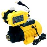 Sistema Pressurizador Periférico AcquaPress 35 1/2CV 1 x 1 Pol. Bivolt - FERRARI-AAB1060030