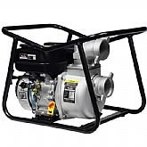 Moto Bomba Autoescorvante a Gasolina de 6,0 HP 2 x 2 Pol. - TOYAMA-TFAE2RF60FX2V