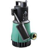 Bomba Nova 600 de Drenagem Submergível Monofásica   0,75 HP - DAB-98266206