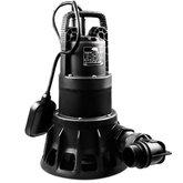 Bomba Feka BVP 750M-A Submergível Monofásica  1100 W - DAB-98266215