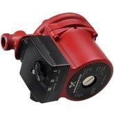 Bomba Pressurizadora UPA 15 - 90  Monofásica 0,05 HP - GRUNDFOS-59539517