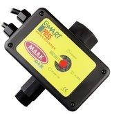 Controlador de Pressão para Bombas de 1,5 Bar - DAB-98336811