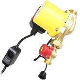 Bomba Circuladora / Pressurizadora com Sensor de Fluxo 120 W -  - FERRARI-BCPF25/7-120