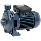 Bomba de Água CP100 Centrífuga Monofásica 1HP  - GAMMA-2765BR