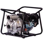 Motobomba a Gasolina Auto Escorvante 3x3 Pol. 6,5hp - TOYAMA-TWP80TV