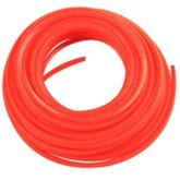 Fio de Nylon Quadrado para Carretel com 12m - 3 mm - VULCAN-080237