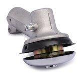 Caixa de Engrenagem para Roçadeira 43CC - TERRA-700467