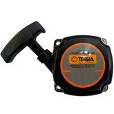 Partida Retrátil para Roçadeira GR430 - TERRA-700283