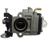 Carburador para Roçadeira GR430 - TERRA-700375