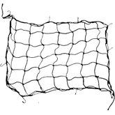 Elástico para Bagageiro tipo Aranha 70 x 90 cm  - WESTERN-1590