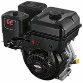 Motor à Gasolina I/C 4T 3,5HP 127CC de Eixo Horizontal com Partida Manual - BRIGGS-0831320005H1