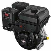 Motor à Gasolina I/C 4T 10HP 306CC de Eixo Horizontal com Partida Elétrica  - BRIGGS-19N1370044H1