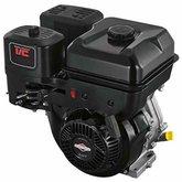 Motor à Gasolina I/C 4T 13.5HP 420CC de Eixo Horizontal com Partida Manual - BRANCO-25T2320021H1