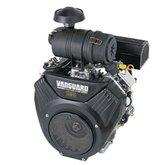 Motor 4T 23.0HP 627CC Vanguard de Eixo Horizontal - BRIGGS-3864470011