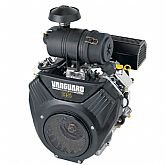 Motor à Gasolina 4T 35.0HP Vanguard de Eixo Horizontal com Partida Elétrica - BRIGGS-6134770005
