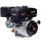 Motor Gasolina Ar 13.0 Hp 4 T com Eixo de 1 Pol. - TOYAMA-TF130FX1