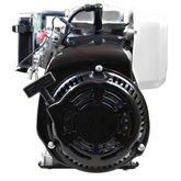 Motor Horizontal à Gasolina 4HP 166CC 4 Tempos - MATSUYAMA-496332