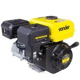 Motor Estacionário a Gasolina 4 Tempos 7HP - VONDER-6880007000
