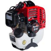 Motor a Gasolina para Roçadeira e Derriçadeira 2 Tempos 26CC - TOYAMA-TE10T
