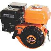 Motor Estacionario a Gasolina Eixo Horizontal 4HP 118cc - VULCAN-56204