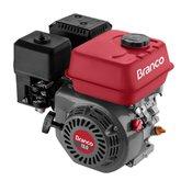 Motor à Gasolina 4T 13CV B4T-13.0H - BRANCO-90500512