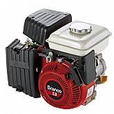 Motor à Gasolina 2,8CV 4T B4T-2.8H - BRANCO-90313690