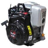 Motor à Gasolina 3kW 4T para Compactador de Solo - TOYAMA-TE40Z