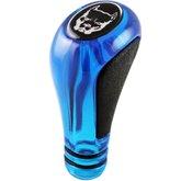 Bola para Câmbio Sport Pit Bull Azul - Autopoli-AP868-032412-5