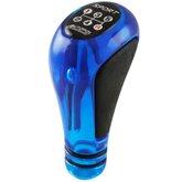 Bola para Câmbio Sport 5 Marchas Azul - AutopoliAP544-032749
