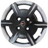 Calota Aro 13 Pol. - Black Sporting - 01 Unidade - CHG-066844-4