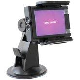 Suporte para GPS Universal - MULTILASER-CP118S