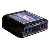 Fonte Automotiva e Carregador 12V 150A - REALBAT-FR150