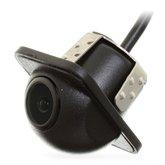 Câmera de Ré Automotiva tipo Tartaruga  - H-TECH-HT-CR200