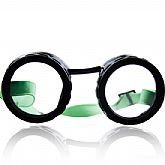 Óculos de Solda Maçariqueiro - CARBOGRAFITE-12223012
