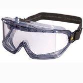 Óculos de Segurança Incolor - Galeras - PROSAFETY-GALERVI