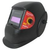 Máscara Auto Escurecimento Tonalidade 9 a 13 MASAE03 - NOLL-180,0006