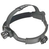 Carneira para Máscara de Solda Auto Escurecimento MASAE 01 - NOLL-248,0001