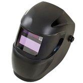 Máscara de Autoescurecimento Carrera - CARBOGRAFITE-012411512